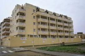 Piso en venta en El Grao, Moncofa, Castellón, Calle Marbella, 63.670 €, 2 habitaciones, 1 baño, 64 m2