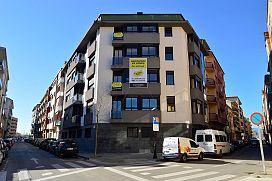 Piso en venta en Can Gibert del Pla, Girona, Girona, Calle Campcardos, 138.600 €, 2 habitaciones, 1 baño, 90 m2