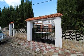 Casa en venta en Llagostera, Girona, Calle Can Darder Villamadre, 115.500 €, 3 habitaciones, 2 baños, 165 m2