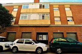 Piso en venta en La Barriada Nova, Canovelles, Barcelona, Calle Congost, 120.000 €, 3 habitaciones, 2 baños, 102 m2