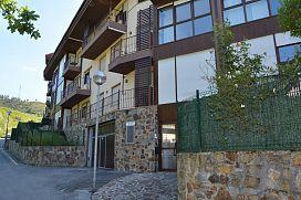 Parking en venta en Parbayón, Piélagos, Cantabria, Calle El Jurrio, 111.500 €, 29 m2