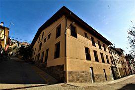 Piso en venta en Mas D`en Candi, Puigcerdà, Girona, Avenida Cerdanya, 145.400 €, 2 habitaciones, 2 baños, 103 m2
