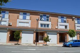 Casa en venta en Murchante, Murchante, Navarra, Calle del Pago, 125.000 €, 4 habitaciones, 3 baños, 201 m2