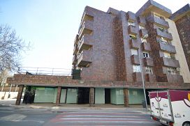 Local en venta en Tudela, Tudela, Navarra, Calle Diaz Bravo, 325.000 €, 131 m2
