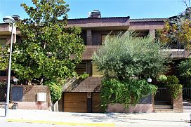 Casa en venta en Ciutat Jardí, Lleida, Lleida, Calle Vall de Boi, 345.100 €, 4 habitaciones, 3 baños, 228 m2