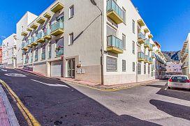Piso en venta en Valle de San Lorenzo, Arona, Santa Cruz de Tenerife, Calle Juan Carlos Darias, 178.500 €, 2 habitaciones, 1 baño, 123 m2