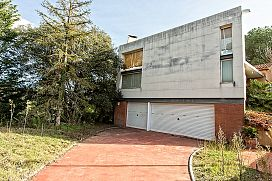Casa en venta en Torreblanca I, Vacarisses, Barcelona, Calle Moreneta, 355.000 €, 4 habitaciones, 2 baños, 274 m2
