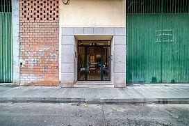 Piso en venta en Barrio de Santa Maria, Talavera de la Reina, Toledo, Calle Antonio de Nebrija, 67.000 €, 4 habitaciones, 1 baño, 113 m2