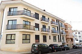 Piso en venta en Tossa, la Nucia, Alicante, Calle Codolla, 95.000 €, 3 habitaciones, 2 baños, 105 m2