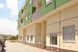 Piso en venta en Hondón de los Frailes, Hondón de los Frailes, Alicante, Calle Les Oliveres, 67.500 €, 2 habitaciones, 4 baños, 82 m2