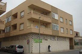 Piso en venta en Benejúzar, Benejúzar, Alicante, Calle Miguel Hernandez, 68.000 €, 2 habitaciones, 3 baños, 82 m2