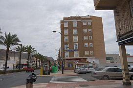 Piso en venta en Aguadulce, Roquetas de Mar, Almería, Avenida Carlos Iii, 101.800 €, 3 habitaciones, 2 baños, 116 m2