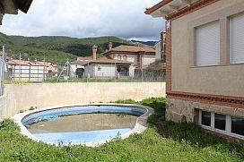 Casa en venta en Sotillo de la Adrada, Sotillo de la Adrada, Ávila, Calle Prado Moral, 196.500 €, 4 habitaciones, 1 baño, 345 m2