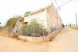 Piso en venta en Muro, Baleares, Paraje Son Morey, 225.000 €, 1 baño, 1356 m2