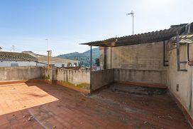Casa en venta en Casa en Onda, Castellón, 32.900 €, 3 habitaciones, 1 baño, 150 m2