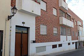 Trastero en venta en Urbanización  Cuesta de los Chinos, la Gabias, Granada, Calle Miguel Hernandez, 4.100 €, 17 m2