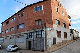 Industrial en venta en Barrio de la Estación, Humanes, Guadalajara, Calle Arroyo, 66.400 €, 832 m2