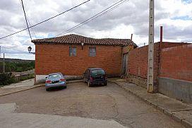 Casa en venta en Villamañán, Villamañán, León, Calle Real, 27.200 €, 7 habitaciones, 2 baños, 285 m2