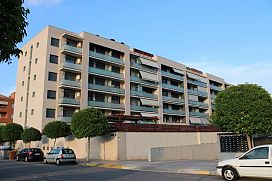 Piso en venta en La Bordeta, Lleida, Lleida, Calle Manel Carrasco I Formiguera, 102.500 €, 2 habitaciones, 1 baño, 60 m2