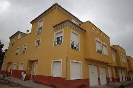 Piso en venta en La Almudema, Caravaca de la Cruz, Murcia, Travesía Barranda, 94.100 €, 3 habitaciones, 2 baños, 165 m2