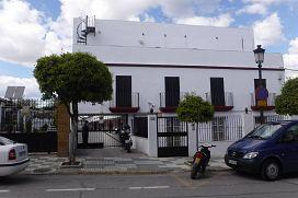 Piso en venta en Pilas, Sevilla, Avenida Avenida del Aljarafe, 77.400 €, 3 habitaciones, 1 baño, 96 m2