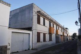 Piso en venta en Guillena, Sevilla, Calle Portugalete, 95.900 €, 2 habitaciones, 1 baño, 98 m2