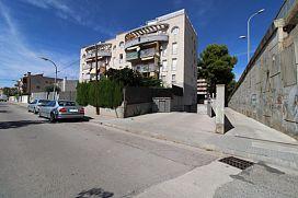 Parking en venta en Masia Sant Antoni, Cunit, Tarragona, Avenida Juli Cesar, 74.500 €, 25 m2