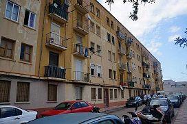 Piso en venta en Tavernes de la Valldigna, Valencia, Calle San Miguel, 18.600 €, 2 habitaciones, 1 baño, 63 m2