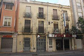 Piso en venta en Gandia, Valencia, Calle Sant Vicent Ferrer, 21.700 €, 2 habitaciones, 1 baño, 67 m2