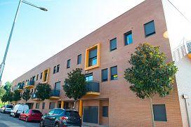 Piso en venta en Can Fàbregues, Santa Coloma de Farners, Girona, Calle Manresa, 68.000 €, 2 habitaciones, 1 baño, 57 m2