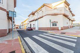 Casa en venta en Pampanico, El Ejido, Almería, Calle Quesada, 220.500 €, 1 baño, 274 m2