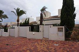 Piso en venta en Pedanía de Jerónimo Y Avileses Y Balsicas de Arriba, Murcia, Murcia, Calle Peraleja Vial, 145.000 €, 2 habitaciones, 2 baños, 78 m2