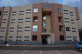 Piso en venta en Pedanía de Gea Y Truyols, Murcia, Murcia, Calle Alcacil, 80.000 €, 3 habitaciones, 2 baños, 87 m2