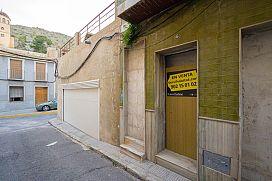 Casa en venta en Callosa de Segura, Alicante, Calle Albardetas, 32.700 €, 1 baño, 151 m2