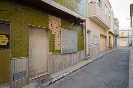 Casa en venta en Casa en Callosa de Segura, Alicante, 41.300 €, 1 baño, 151 m2