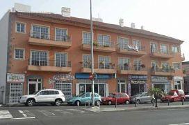 Piso en venta en San Felipe, Icod de los Vinos, Santa Cruz de Tenerife, Avenida Principes de España, 123.000 €, 3 habitaciones, 2 baños, 127 m2
