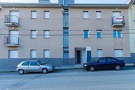 Piso en venta en Os de Balaguer, Lleida, Carretera la Estacio, 162.000 €, 2 habitaciones, 1 baño, 65 m2