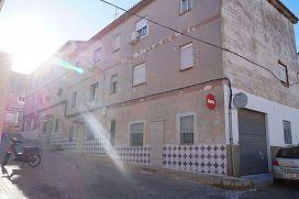 Piso en venta en La Vall D`uixó, Castellón, Calle Colonia San Antonio, 12.500 €, 3 habitaciones, 1 baño, 75 m2