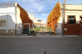 Suelo en venta en Sant Pere de Ribes, Barcelona, Calle Jacinto Benavente, 62.000 €, 70 m2
