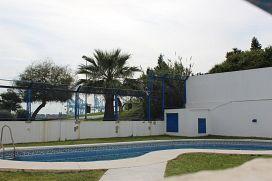 Piso en venta en El Rinconcillo, Algeciras, Cádiz, Carretera Rinconcillo, 65.000 €, 1 habitación, 1 baño, 33 m2