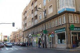 Local en venta en San Antón, Orihuela, Alicante, Calle Prolongación Santo Domingo, 67.300 €, 96 m2