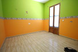 Piso en venta en Piso en Santa Margalida, Baleares, 131.000 €, 2 habitaciones, 1 baño, 66 m2