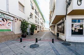 Piso en venta en Jerez de la Frontera, Cádiz, Calle de la Aguas, 59.000 €, 2 habitaciones, 1 baño, 99 m2