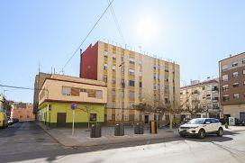 Piso en venta en Almazora/almassora, Castellón, Calle Batalla de Bailen, 21.600 €, 3 habitaciones, 1 baño, 77 m2