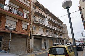 Piso en venta en Tarragona, Tarragona, Calle Once, 68.000 €, 4 habitaciones, 2 baños, 115 m2