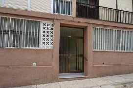 Piso en venta en Sant Salvador, Tarragona, Tarragona, Avenida Pallaresos, 32.229 €, 3 habitaciones, 1 baño, 66 m2