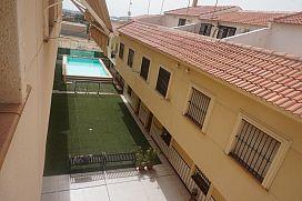 Casa en venta en Rebolledo, Alicante/alacant, Alicante, Calle Sierra Morena, 157.500 €, 1 baño, 235 m2