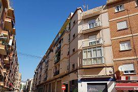 Piso en venta en Benicalap, Valencia, Valencia, Calle Picayo, 30.266 €, 1 habitación, 1 baño, 75 m2