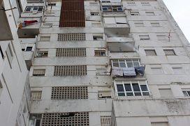 Piso en venta en Punta Carnero, Algeciras, Cádiz, Calle Federico Garcia Lorca, 24.200 €, 3 habitaciones, 1 baño, 85 m2