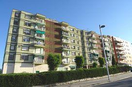 Piso en venta en Bonavista, Tarragona, Tarragona, Calle Riu Ter, 35.700 €, 3 habitaciones, 1 baño, 84 m2